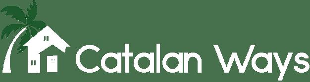 Catalan Ways