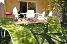 Chalet à Ampolla - 1g. Casa Mertxe of Cap Roig Resort
