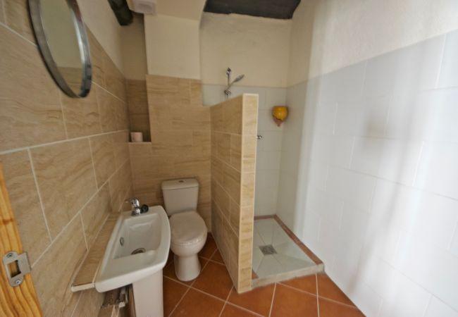 Maison à El Perelló - 1a. Casa Mazi