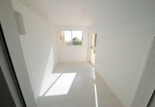 Domaine à Ampolla - 1b. Villa Pitufo